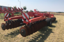 KUHN DISCOVER XM2 48