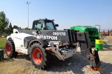 Bobcat Т40170