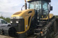 Challenger Употребяван трактор MT765А
