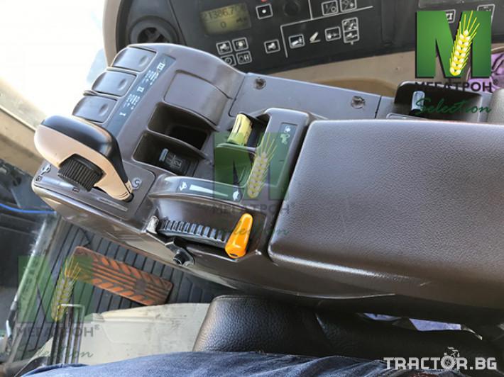 Трактори John-Deere 7920 9 - Трактор БГ