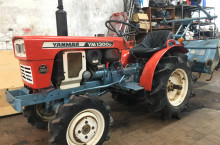 Yanmar 1300